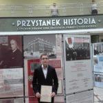 Przystanek historia