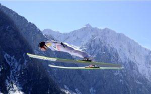 Wyjazd na narty do Spytkowic